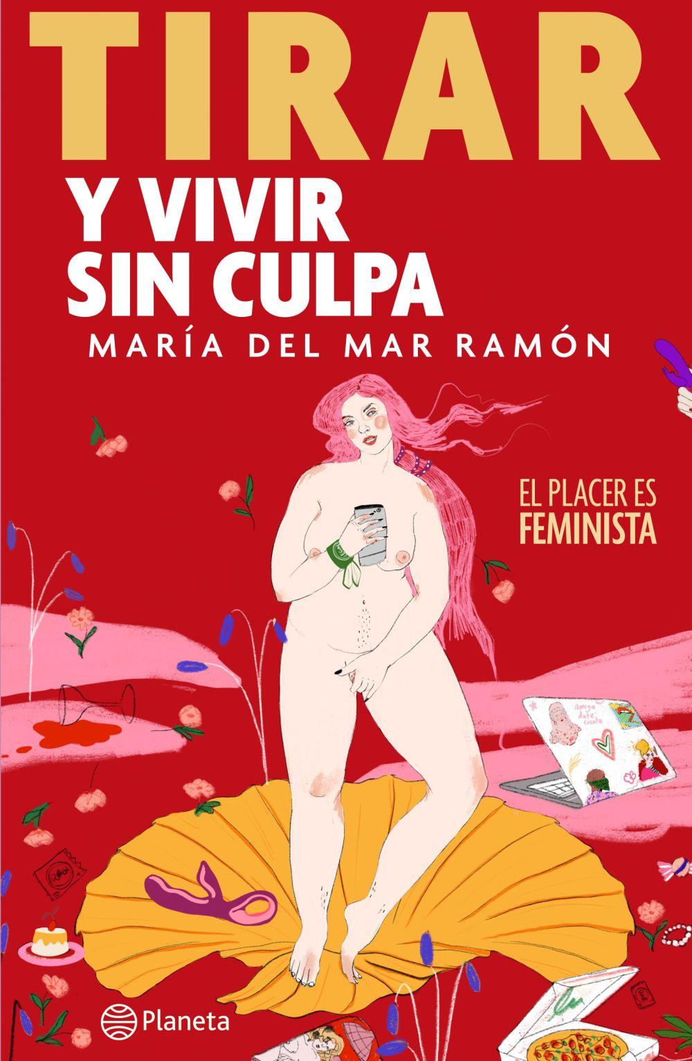 portada_tirar-y-vivir-sin-culpa_maria-del-mar-ramon_201907260358.jpg